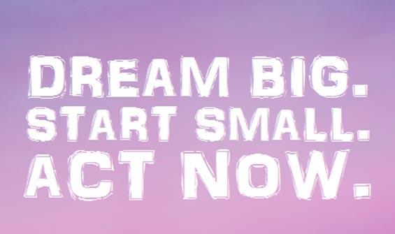dream-big-1