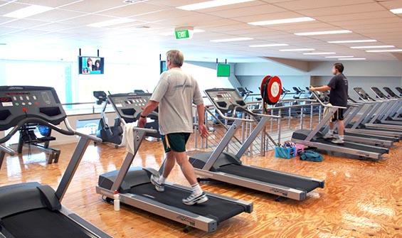 trening-cardio-2