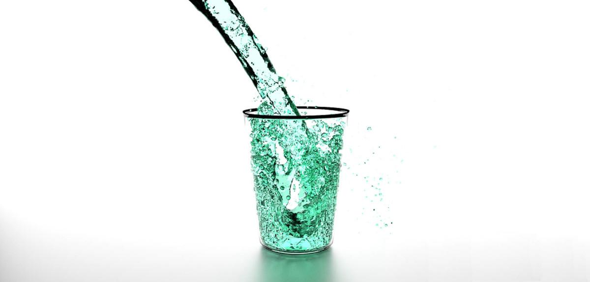 liquid- 1117