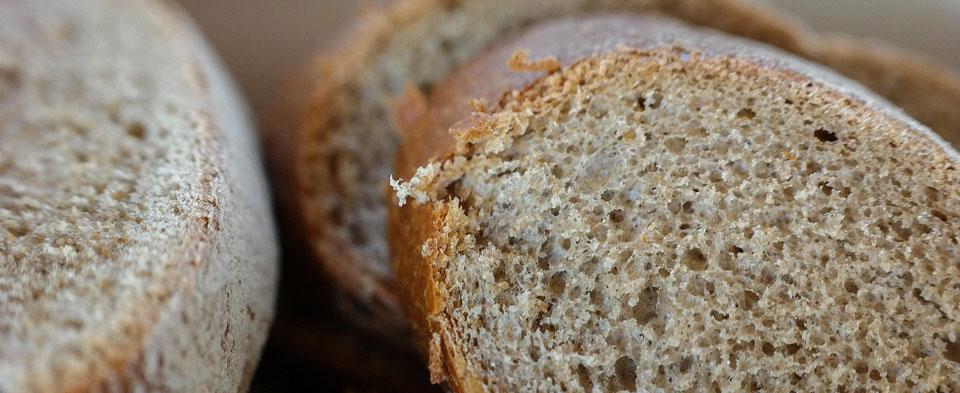bread-1170480